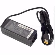 sạc Adapter IBM-20V- 2.25A (IdeaPad 100 100-14 100-15) hàng nhập khẩu giá rẻ siêu bền