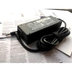 Sạc (adapter) laptop HP H6Y90AA 19.5V 4.62A 90W Smart original