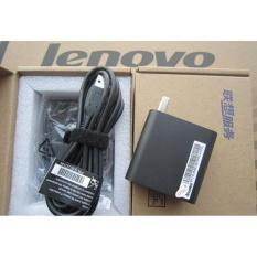 Sạc (adapter) Lenovo Yoga 3 pro MIIX4 700S-14ISK 20V-2A hoặc 5.2V-2A 40W ADL40WDA original