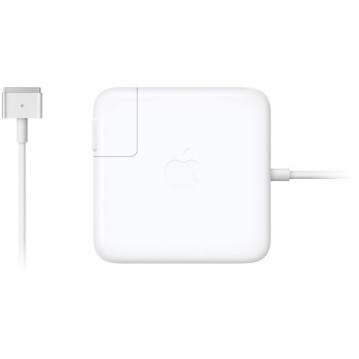 Sạc Apple Macbook Magsafe 2 85W ( Trắng )