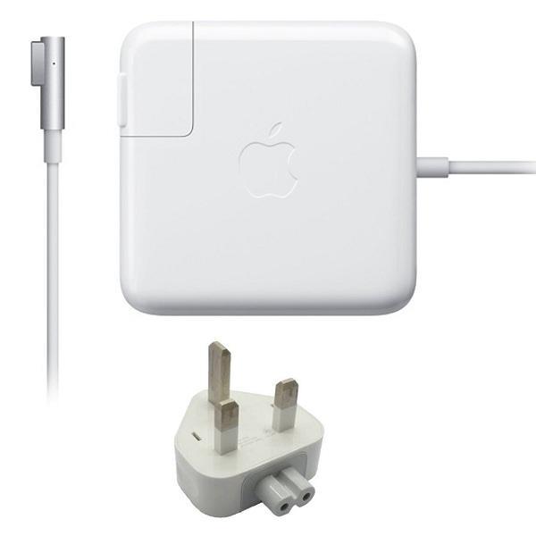 Nơi mua Sạc Apple Macbook Pro MD313LL/A 60w