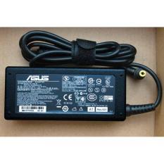 Sạc Asus 19V-342A 65W, cam kết sản phẩm đúng mô tả, chất lượng đảm bảo, an toàn cho người sử dụng