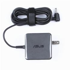 Sạc ASUS X553 X553M X553MA 45W