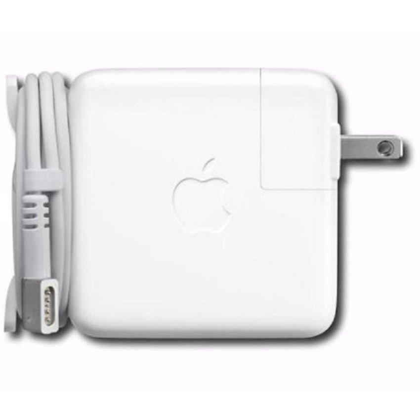 Sạc cho Apple Mac 45W – Hàng nhập khẩu