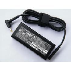 Sạc cho Laptop Sony Vaio Duo 10 11 13 105V 38A 40W, cam kết sản phẩm đúng mô tả, chất lượng đảm bảo