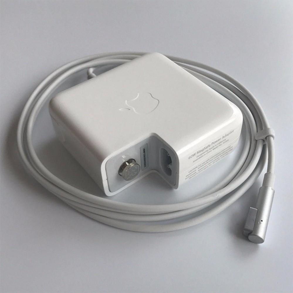 Sạc Macbook Pro 13 inch A1344 60w 16.5A-3.65A