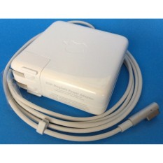 Sạc Macbook Pro A1343 85W 18.5V-4.6A