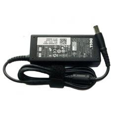 Sạc cho Notebook Dell 19.5V – 4.62A (Đầu kim)