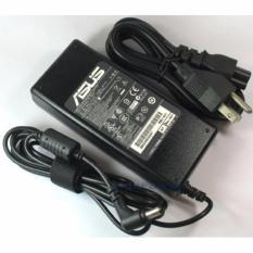 Sạc dành cho laptop Asus P30A 19V-4.7A (màu đen)