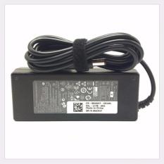 Sạc dành cho laptop Dell Inspiron N4050