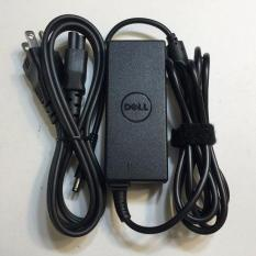 Sạc Dell Inspiron N5020,N5030,N5110,N3010R
