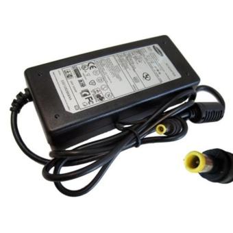 Sạc dùng cho màn hình Samsung S19A100 + Tặng 01 dây nguồn