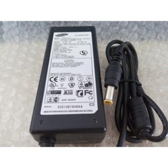 Sạc dùng cho màn hình Samsung S24A350B + Tặng 01 dây nguồn