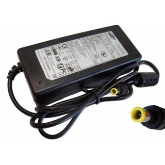 Sạc dùng cho màn hình Samsung S27B350F + Tặng 01 dây nguồn