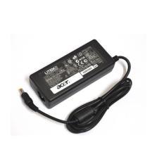 Trang bán Sạc laptop Acer 19V – 3.42A (Đen)