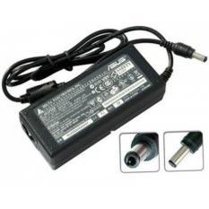 Giá Sốc Sạc laptop Acer 19v – 3.42A Adapter