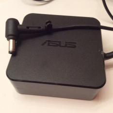 Sạc dành cho Laptop Asus 19V – 1.75A Vuông ZIN