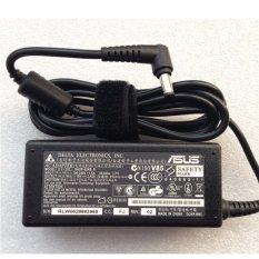 Sạc Laptop Asus 19v-3.42a