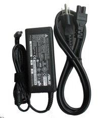 Sạc laptop ASUS 19V 3.42A (Đen)
