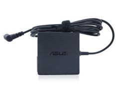 Sạc Laptop ASUS 19V-4.74A Vuông – Hàng nhập khẩu