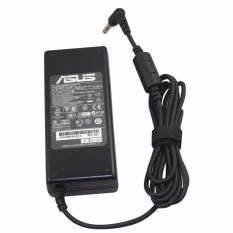 Sạc Laptop Asus 19v-4.7a (Đen)
