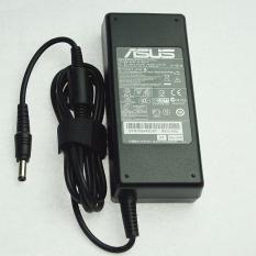 Sạc Laptop Asus N53S, N53SV, N53SN ,N53J