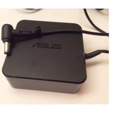 Sạc dành cho Laptop ASUS X550LA 19V – 3.42A Vuông