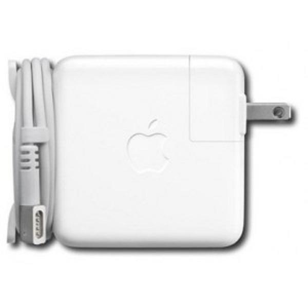 Sạc laptop cho Macbook 45W 14.5V 3.1A (Trắng)