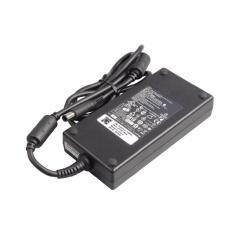Sạc laptop DELL 19.5V-9.23A 180W Slim – Hàng nhập khẩu Giá Ai Củng Mua Được