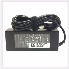 Sạc Laptop Dell 19.5v-4.62a