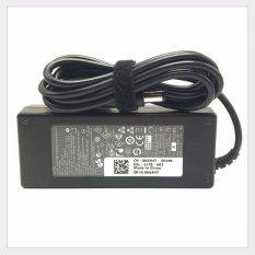 Sạc laptop Dell Latitude D630 (Đen)