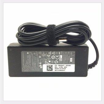 Sạc laptop Dell Latitude D830 (Đen) - 8114366 , DE276ELAA1C89AVNAMZ-2079700 , 224_DE276ELAA1C89AVNAMZ-2079700 , 226000 , Sac-laptop-Dell-Latitude-D830-Den-224_DE276ELAA1C89AVNAMZ-2079700 , lazada.vn , Sạc laptop Dell Latitude D830 (Đen)