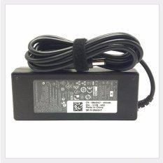 Sạc laptop DELL LATITUDE E6420