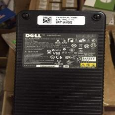 Sạc Laptop Dell Precision ; M6400; M6500; M6600; M6700.