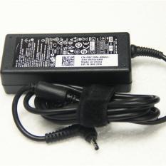 Sạc laptop Dell Vostro 5470 (Đen)