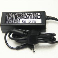 Sạc laptop Dell Vostro V5460 (Đen)
