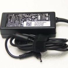 Sạc laptop Dell Vostro V5470A đầu đạn