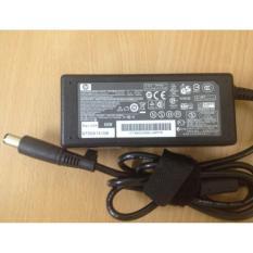 Sạc dành cho Laptop HP Compaq CQ42 (18.5V – 3.5A)