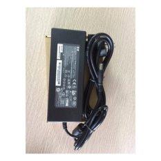 Sạc dành cho Laptop HP EliteBook 8540W 18.5V-6.5A