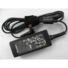 Giá KM Sạc laptop Leno.vo 3000 G400 G410 G430 G450