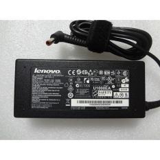 Sạc laptop Lenovo 3000 Y510 Y520 Y430 G400 G430 G450