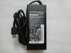 Sac laptop lenovo B40