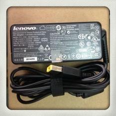 Sạc Laptop Lenovo IdeaPad G50-80, G50-30, G50-70, G50-45