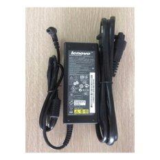 Sạc dành cho Laptop Lenovo IdeaPad Y550 19V-3.42A