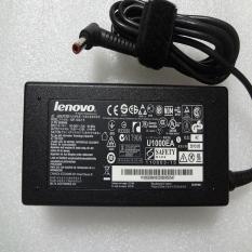 Sạc Laptop Lenovo Y330