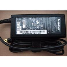 Sạc Dành Cho Laptop Lenovo Y450 19V – 3.42A