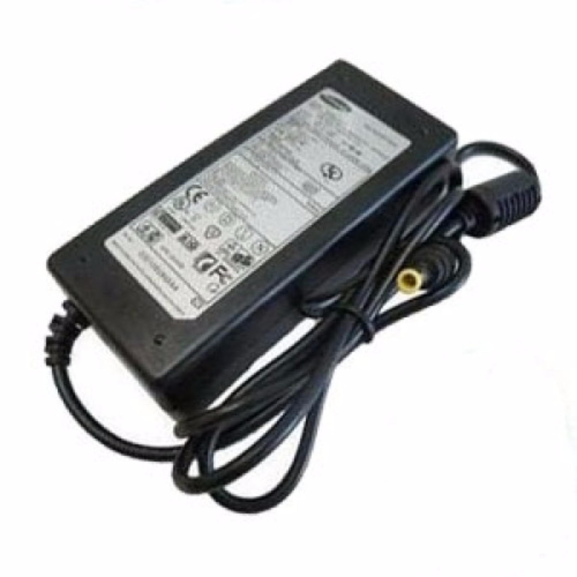 Mẫu sản phẩm Sạc laptop Samsung 19v – 3.16A Adapter