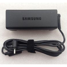 Sạc Laptop Samsung NP540U3C