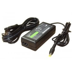 Sạc laptop SONY 16V-4.5A – Hàng nhập khẩu