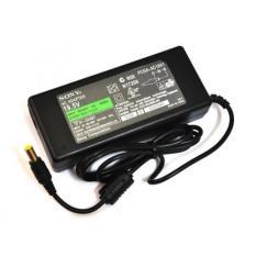 Sạc laptop Sony SVE14AC12L SVE14A15FXS SVE14A15FXB – Hàng nhập khẩu